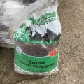 Bark Mulch 85L